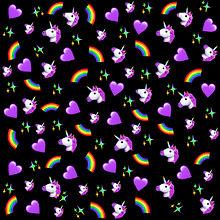 Emojiの画像(オンに関連した画像)