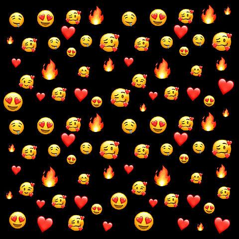 Emojiの画像(プリ画像)