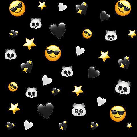 Emojiの画像 プリ画像