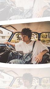 ロック画 ー Takahisa ー \♡/の画像(プリ画像)