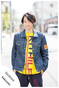 ジャニーズ公式写真風加工 QuizKnockの画像(伊沢拓司に関連した画像)