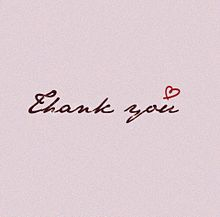 thanksの画像(THANKSに関連した画像)