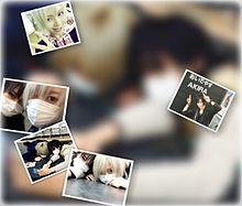 AKIRA&ルウトの画像(プリ画像)