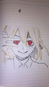 モモちゃん(o´罒`o)♥の画像(如月モモに関連した画像)