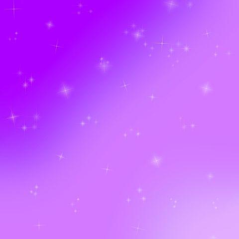 紫の何かの画像(プリ画像)