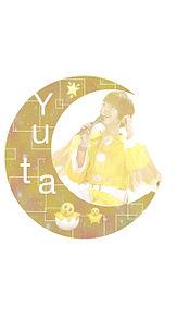Kis-My-Ft2 月形アイコンの画像(プリ画像)