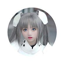 小柔SeeUの画像(プリ画像)
