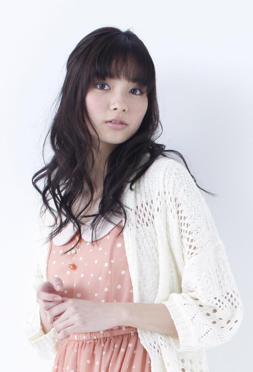 新川優愛の画像 p1_38