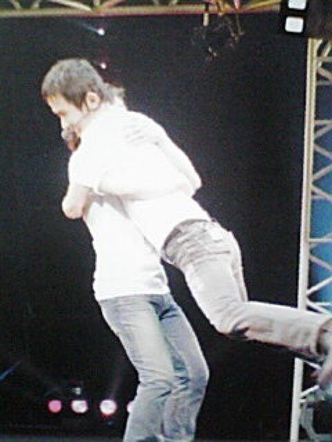 杉田智和の画像 p1_10