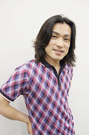 森田成一の画像 p1_23