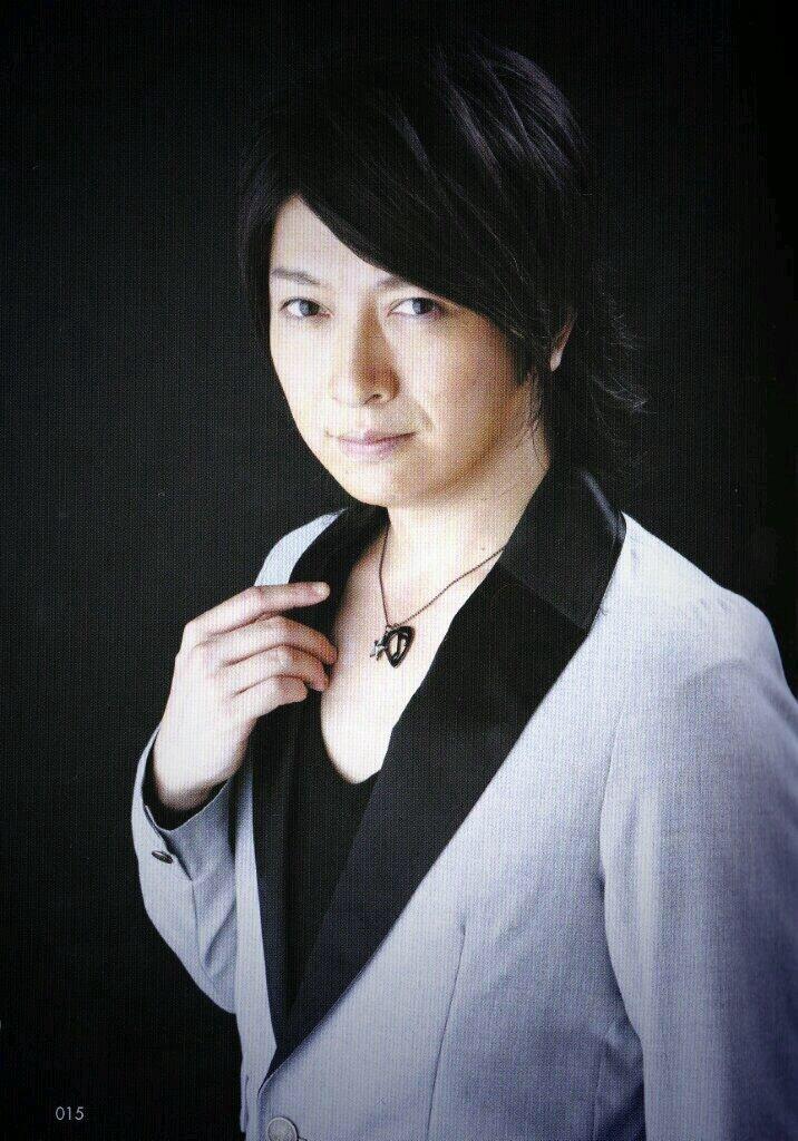 小野大輔の画像 p1_13