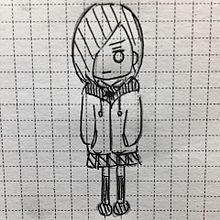 東京喰種ちびキャラの画像(ちびキャラに関連した画像)