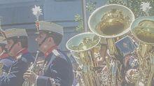 リクエスト画像の画像(吹奏楽 チューバに関連した画像)