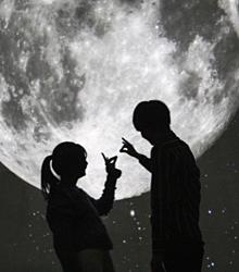 月とオオカミちゃんには騙されないの画像(莉子に関連した画像)