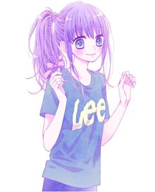 きらめきのライオンボーイの画像(少女漫画に関連した画像)