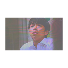 ❥❥ 警視庁捜査1課9係 いのっち ☺︎の画像(プリ画像)