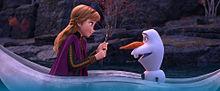 アナと雪の女王2の画像(アナと雪の女王に関連した画像)