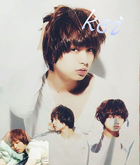 keiの画像(プリ画像)