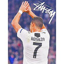 Cristiano Ronaldoの画像(クリスティアーノロナウドに関連した画像)