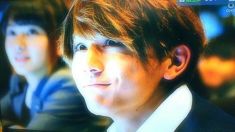 暗殺教室×山ちゃんの画像(プリ画像)
