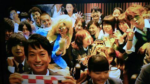 暗殺教室♡の画像(プリ画像)