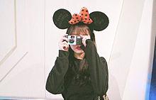 無断×の画像(ディズニー/Disneyに関連した画像)