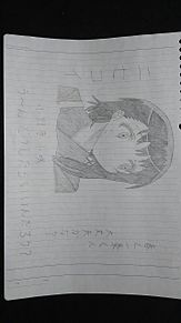 ニセコイの画像(プリ画像)