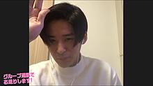 SnowmanYouTubeで電話の動画!の画像(動画に関連した画像)