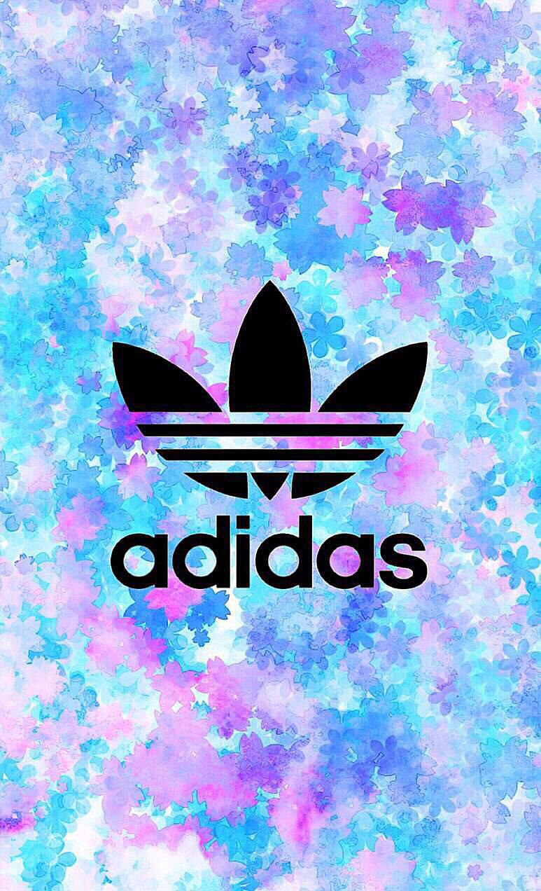 Adidas 壁紙 完全無料画像検索のプリ画像 Bygmo