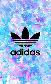 adidas 壁紙の画像(プリ画像)