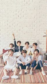 BTS壁紙の画像(BTS壁紙に関連した画像)