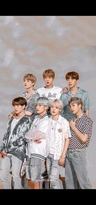 BTS壁紙の画像(ジン 壁紙に関連した画像)