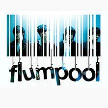 flumpool写真バージョンの画像(プリ画像)