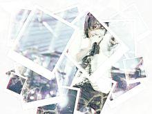 flumpool/隆太さん\(*ˊᗜˋ*)/♡の画像(プリ画像)
