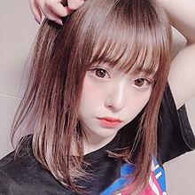 ♡の画像(#さとれなに関連した画像)