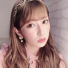 ♡の画像(NMB48に関連した画像)