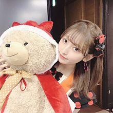 ♡の画像(HKT48に関連した画像)