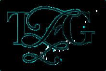 TFG ロゴ 背景透過の画像(前川優希に関連した画像)