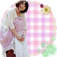 花澤香菜さんの画像(プリ画像)