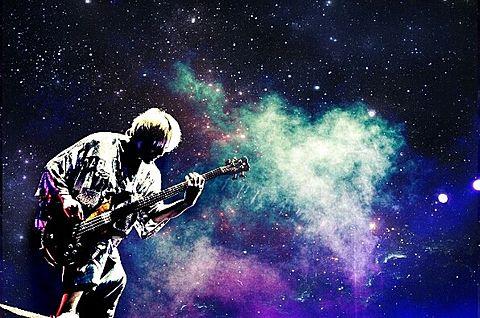 ONE OK ROCK Ryotaの画像(プリ画像)