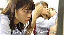 なーちゃんの画像(プリ画像)