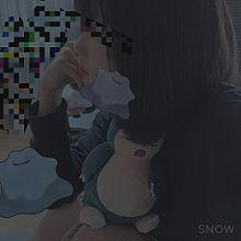 ぼぶの画像(ボブに関連した画像)