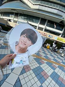 関西ジュ夢の関西アイランド2020大阪遊びにおいでや満足100%の画像(足に関連した画像)