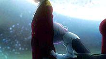 スレイン レムリナの画像(アルドノア・ゼロに関連した画像)
