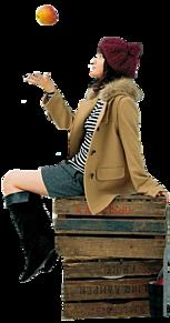 ロペピクニックの画像(ロペピクニックに関連した画像)