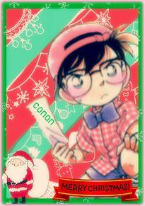 ハッピーメリークリスマス!の画像(ハッピーメリークリスマスに関連した画像)
