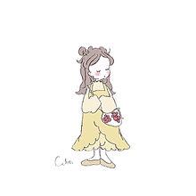♡♡♡の画像(ディズニー/Disneyに関連した画像)