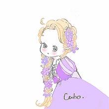 ♡♡♡の画像(Disneyに関連した画像)