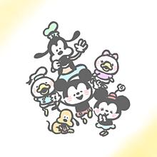 ♥ディズニー♥の画像(ドナルドダック&デイジーに関連した画像)