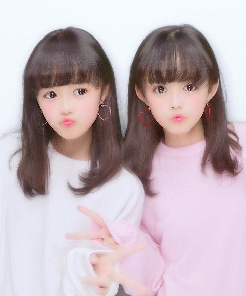 ひかはるちゃん可愛すぎ💓の画像(プリ画像)
